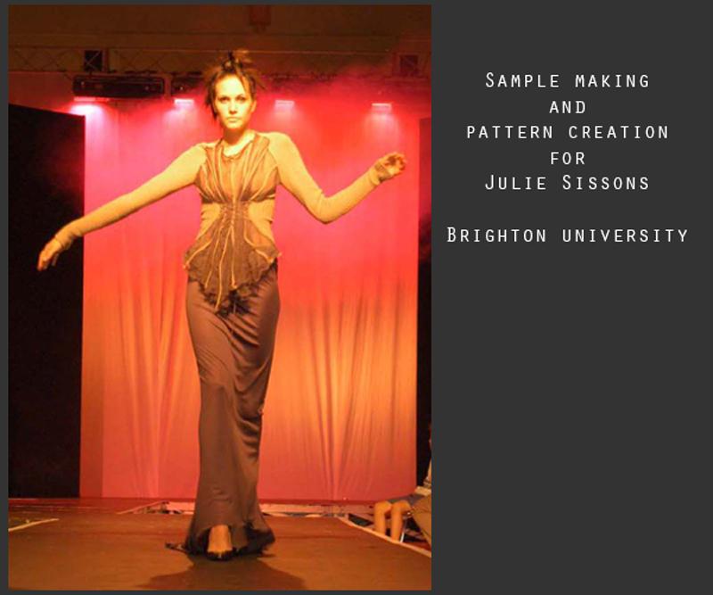 julie-sissons-2